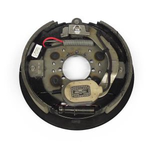 dexter-axle-23-369-electric-brakes
