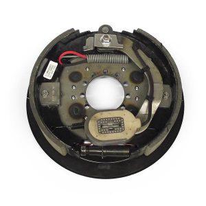 dexter-axle-23-369-electric-brakes