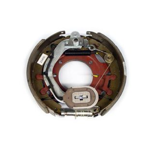 dexter-axle-23-450-electric-brakes