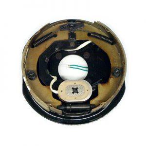 dexter-axles-10x225-lh-electric-brake-assembly