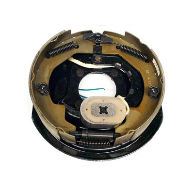 dexter-axles-10x225-rh-electric-brake-assembly