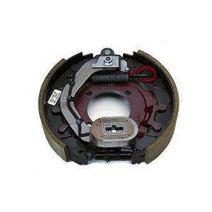 dexter-axles-12-1-4x2-1-2-72k-lh-electric-brake-assy