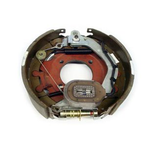 dexter-axles-12-1-4x3-3-8-8k-fsa-rh-electric-brake-assy