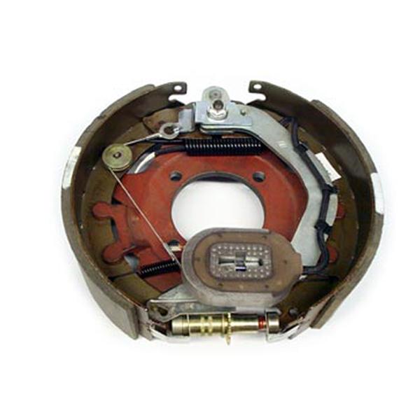 dexter-axles-12-1-4x3-3-8-8k-fsa-rh-electric-brake-assy