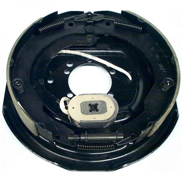dexter-axles-12x2-rh-electric-brake-assembly-1059