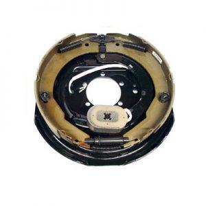 dexter-axles-12x2-rh-electric-brake-assembly