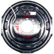 dexter-axles-12x2-rh-electric-brake-assemblys-1