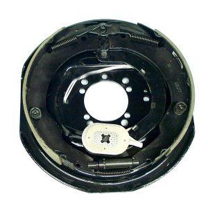 dexter-axles-12x2-rh-electric-brake-assemblys