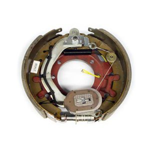 dexter-part-number-k23-438-00