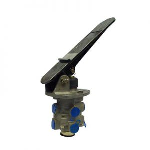 e-6-brake-valve