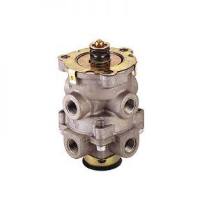 e-6-dual-circuit-foot-valve