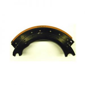 Eaton-15x4-ES-Air-Brake-Shoe