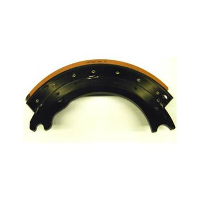 Eaton-15x4-ES-Air-Brake-Shoe