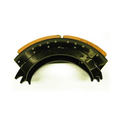 Eaton-541-Series-16-1-2x7-Air-Brake