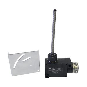 external-back-up-alarm-switch