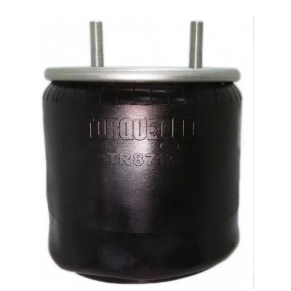firestone-w01-358-8713-air-springs-1