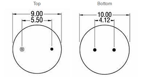 firestone-w01-358-9223-air-springs-top-bottom