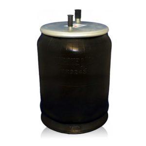 firestone-w01-358-9243-air-springs