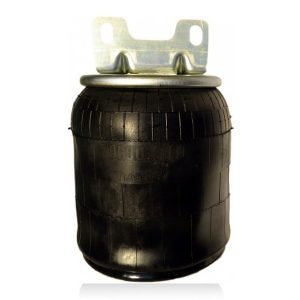 firestone-w01-358-9287-air-bag