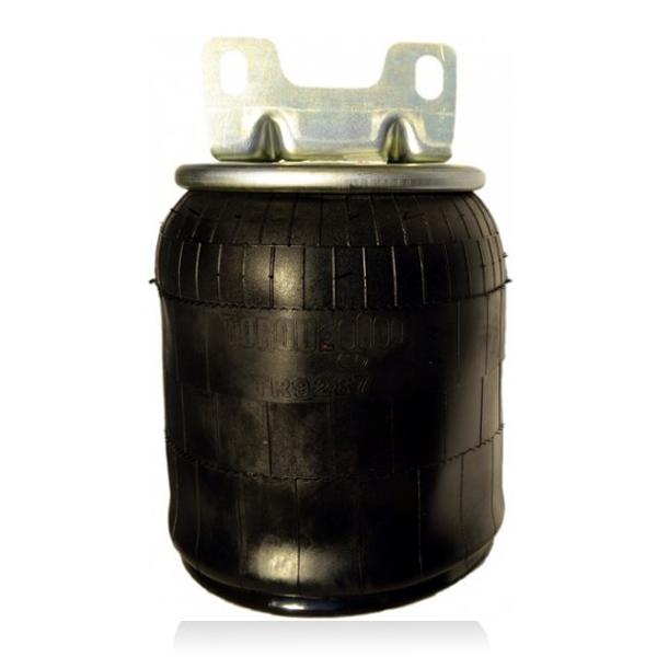 firestone-w01-358-9287-air-bag
