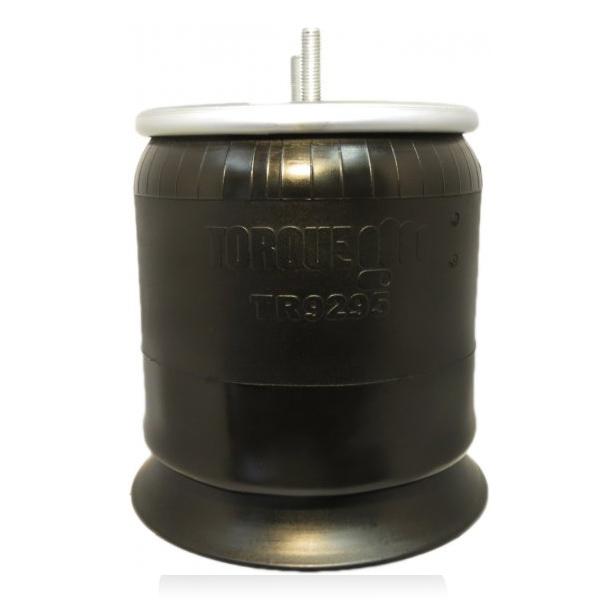 firestone-w01-358-9295-air-springs