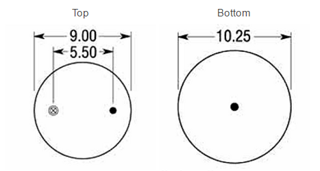 firestone-w01-358-9362-air-springs-top-bottom