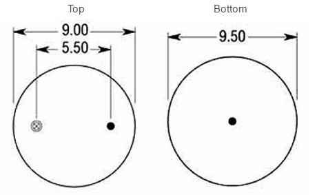 firestone-w01-358-9365-air-springs-top-bottom
