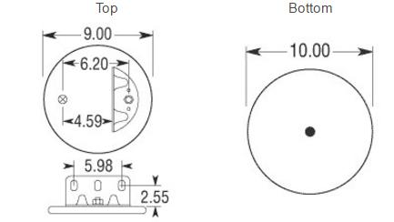 firestone-w01-358-9375-air-springs-top-bottom