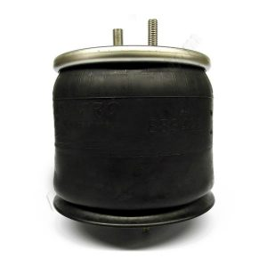 firestone-w01-358-9422-air-bag