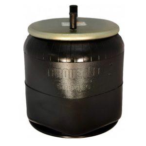 firestone-w01-358-9466-air-bag