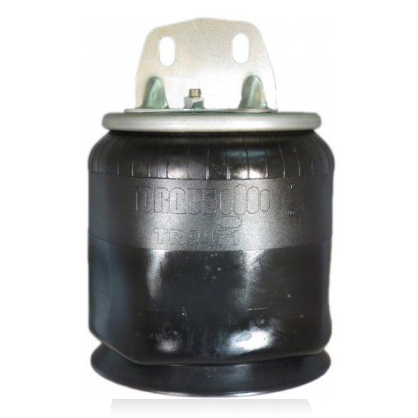 firestone-w01-358-9471-air-bag