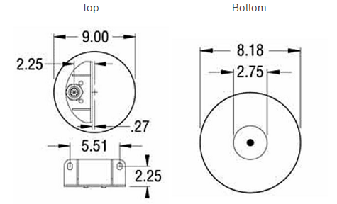 firestone-w01-358-9541-air-springs-top-bottom