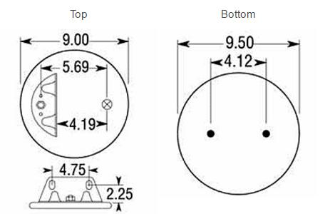 firestone-w01-358-9616-air-springs-top-bottom
