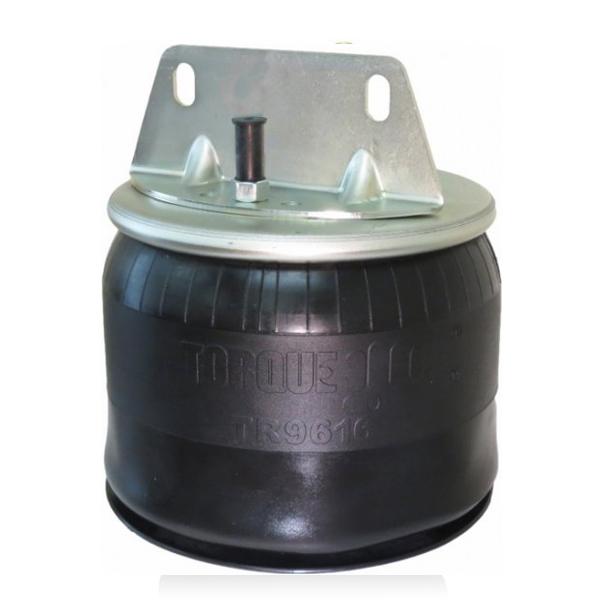 firestone-w01-358-9616-air-bag