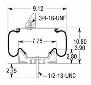 firestone-w01-358-9617-air-bag