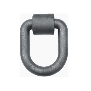 forged-d-ring-with-weld-on-mounting-bracket-1
