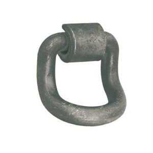 forged-d-ring-with-weld-on-mounting-bracket
