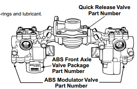 Wabco Abs E Wiring Diagram Trailer Module Valve For Free Download O Oasis Diagrams The Toolbox And Truck Mechanic Forum also C Ba C E Ed D B Ae F likewise Wabco Other Abs Control Modules Nkcqrz Jqlkg F also Front Axle Abs Valve Package Front Axle also Topkick Kodiak C Rear Lh Electronic Brake Control Valve. on bendix abs modulator valve diagram