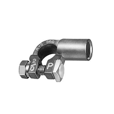 gauge-left-elbow-battery-terminal