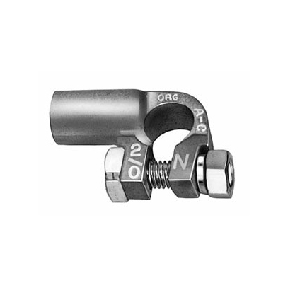 gauge-right-elbow-battery-terminal