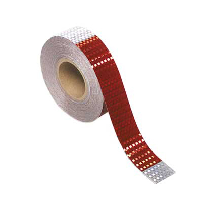 grote-41160-red-silver-conspicuity-tape