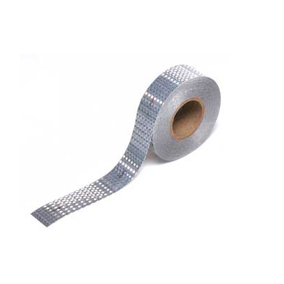 grote-silver-conspicuity-tape