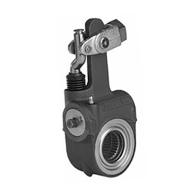 gunite-6-span-automatic-slack-adjuster