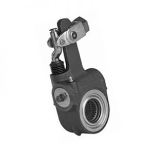 gunite-as1138-automatic-slack-adjuster