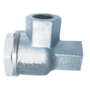 haldex-205004001-double-check-valve