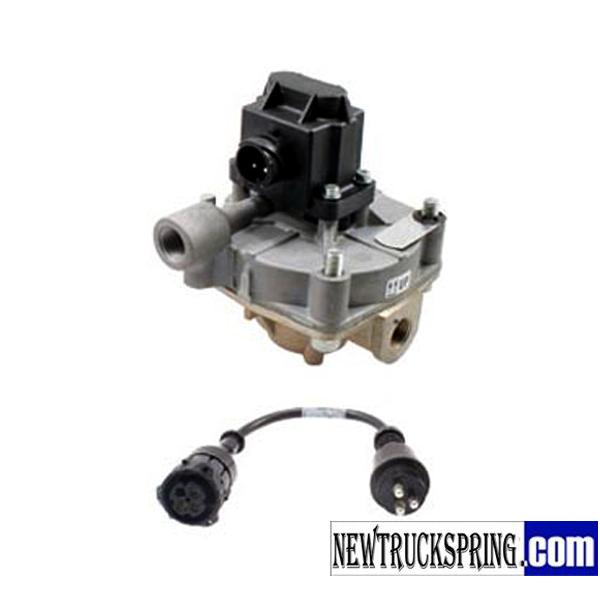 haldex-al364040-trailer-abs-modular-valve