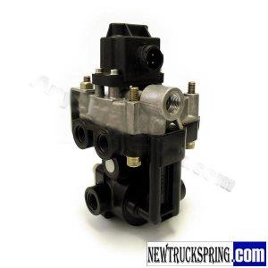 haldex-al430624-trailer-relay-valve