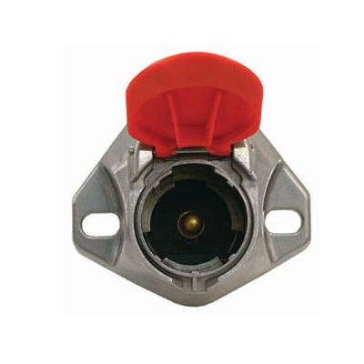 haldex-be23101-1-way-single-pole-receptacle