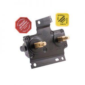 haldex-dual-manifold-dash-valve