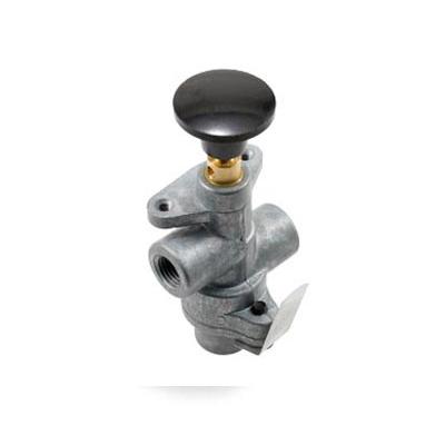 haldex-kn20010-push-pull-hostler-valve